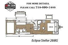 2019 Eclipse Stellar for sale 300152899
