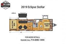 2019 Eclipse Stellar for sale 300155252