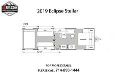 2019 Eclipse Stellar for sale 300159214