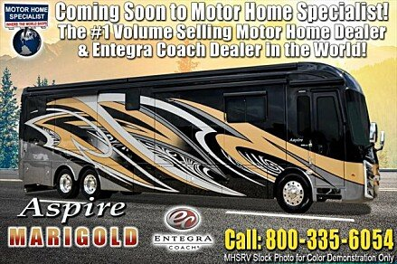 2019 Entegra Aspire for sale 300159041