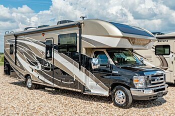 2019 Entegra Esteem for sale 300171820