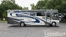 2019 Fleetwood Bounder for sale 300165390