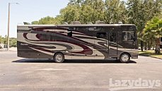 2019 Fleetwood Bounder for sale 300165395