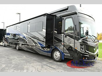 2019 Fleetwood Discovery for sale 300175067