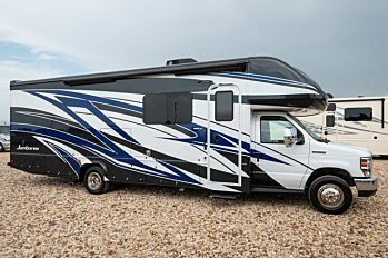 2019 Fleetwood Jamboree for sale 300171812