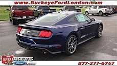 2019 Ford Mustang Coupe for sale 101026006