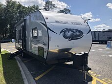 2019 Forest River Cherokee for sale 300161767