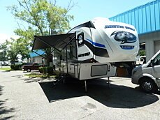 2019 Forest River Cherokee for sale 300163268
