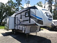 2019 Forest River Cherokee for sale 300163313