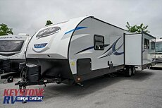 2019 Forest River Cherokee for sale 300165901