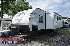 2019 Forest River Cherokee for sale 300165903