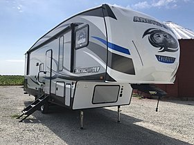 2019 Forest River Cherokee for sale 300165915