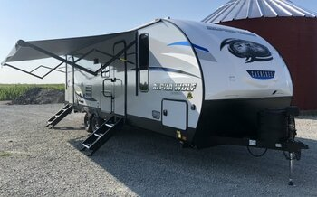 2019 Forest River Cherokee for sale 300168216