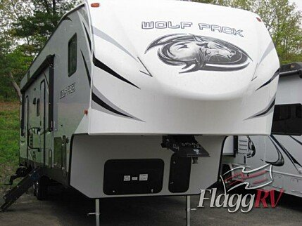 2019 Forest River Cherokee for sale 300169163