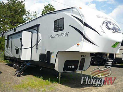 2019 Forest River Cherokee for sale 300169469