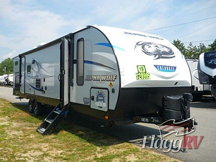 2019 Forest River Cherokee for sale 300169473