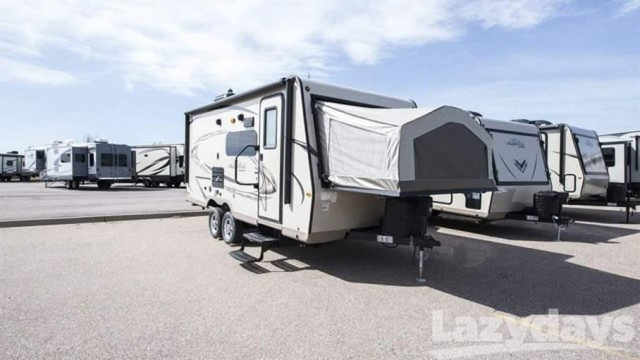 2019 Forest River Flagstaff for sale 300148122