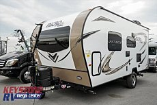 2019 Forest River Flagstaff for sale 300163262