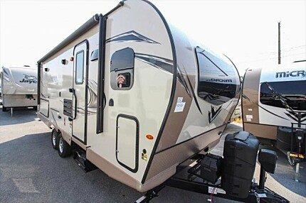 2019 Forest River Flagstaff for sale 300167030