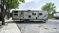 2019 Forest River Flagstaff for sale 300169863