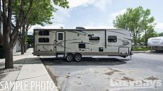 2019 Forest River Flagstaff for sale 300169868