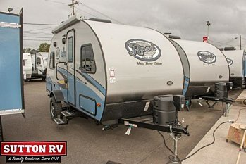 2019 Forest River R-Pod for sale 300163757