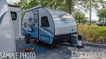 2019 Forest River R-Pod for sale 300168345