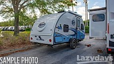 2019 Forest River R-Pod for sale 300160381