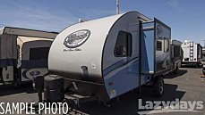 2019 Forest River R-Pod for sale 300160607