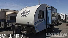 2019 Forest River R-Pod for sale 300160608