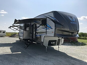 2019 Forest River Vengeance for sale 300171479