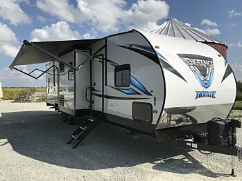 2019 Forest River Vengeance for sale 300173632