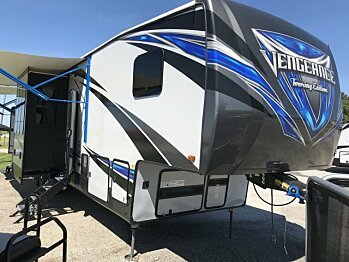 2019 Forest River Vengeance for sale 300171405