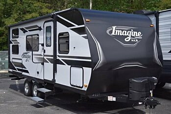 2019 Grand Design Imagine for sale 300165796