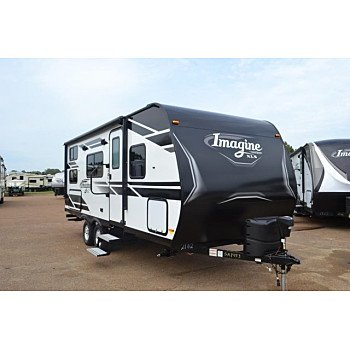 2019 Grand Design Imagine for sale 300172980