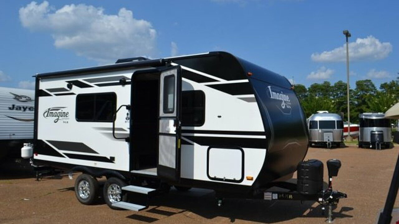2019 Grand Design Imagine for sale 300173811