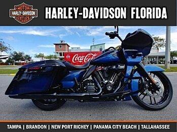 2019 Harley-Davidson CVO Road Glide for sale 200629744