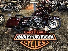 2019 Harley-Davidson CVO for sale 200625599