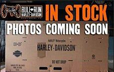 2019 Harley-Davidson CVO for sale 200630321