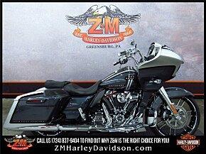 2019 Harley-Davidson CVO for sale 200633670
