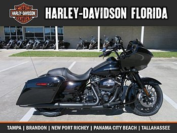 2019 Harley-Davidson Touring Road Glide Special for sale 200619218