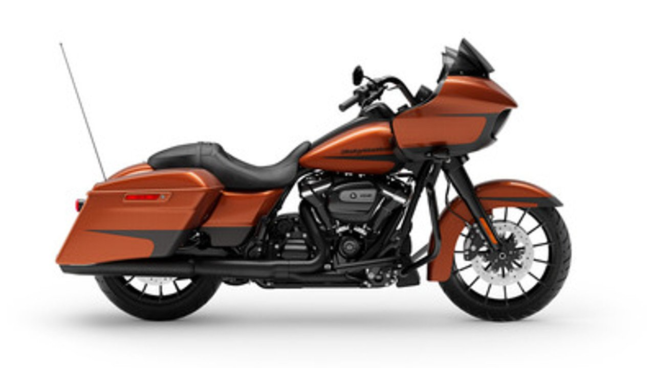 2019 Harley-Davidson Touring Road Glide Special for sale 200620737
