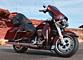 2019 Harley-Davidson Touring for sale 200621594