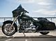 2019 Harley-Davidson Touring for sale 200622070
