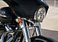 2019 Harley-Davidson Touring for sale 200622071