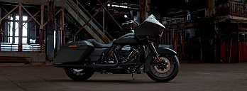 2019 Harley-Davidson Touring Road Glide Special for sale 200622926