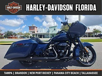 2019 Harley-Davidson Touring Road Glide Special for sale 200628210