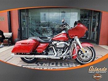 2019 Harley-Davidson Touring for sale 200637979