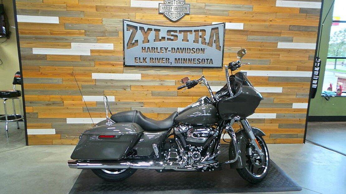 2019 Harley-Davidson Touring for sale 200643618