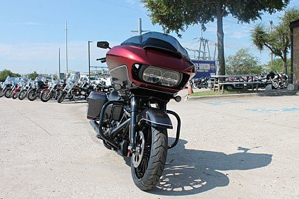 2019 Harley-Davidson Touring Road Glide Special for sale 200628883